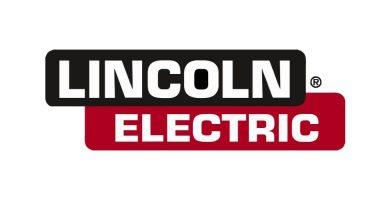 Soldadores Inverter Lincoln Electric